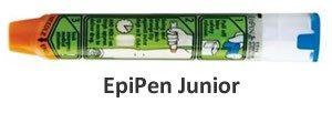 EpiPen-Junior
